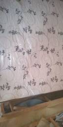 Linda camas para ponta entrega 280 avista