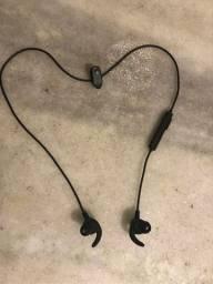 Anker SoundBuds Slim Bluetooth