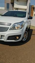 Chevrolet/Montana LS