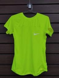 Super promoção primavera/verão - Camiseta Dry-Fit - Seja um revendedor