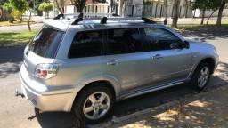 Oportunidade SUV 4x4