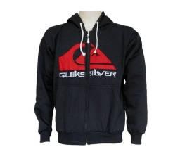 Blusa Moletom QuikSilver