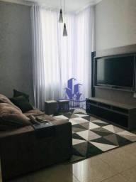 Título do anúncio: Casa com 3 dormitórios à venda, 130 m² por R$ 780.000,00 - Residencial Vale Florido - Pira
