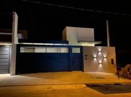 Título do anúncio: Casa nova à venda em Dracena-SP