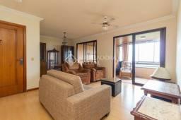 Apartamento para alugar com 3 dormitórios em Praia de belas, Porto alegre cod:331493