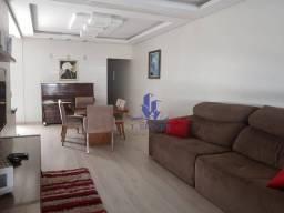 Título do anúncio: Casa com 3 dormitórios à venda, 160 m² por R$ 350.000,00 - Parque Santa Edwiges - Bauru/SP