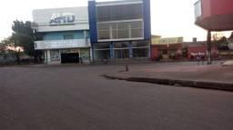 Título do anúncio: Vende-se este prédio na Jatuarana