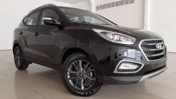 Hyundai IX35 2021/2022 (Zero Quilômetro)