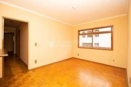 Apartamento para alugar com 3 dormitórios em Menino deus, Porto alegre cod:306615