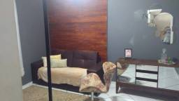 Título do anúncio: Débora - Vendo Duplex Santos Dumont