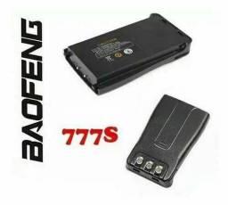 Bateria Para Walk-talk Baofeng Bf-777s<br>