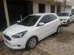 Título do anúncio: Ford Ka 2015 1.0 R$38.000