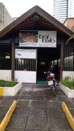 Título do anúncio: Repasse Costelaria Boi no Bafo