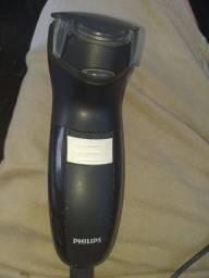 Título do anúncio: Maquina de barbear eletrica