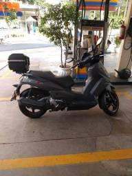 Citycom S 300i
