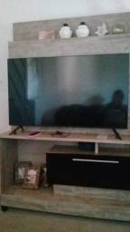 Vendo tv smart 50 polegadas!