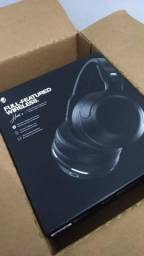 Fones de ouvido Skullcandy HESH 2 Wireless