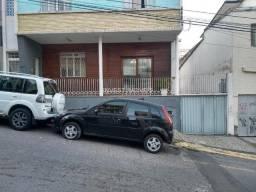 Apartamento à venda com 5 dormitórios em Centro, Juiz de fora cod:15378