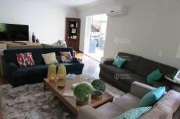 Apartamento à venda com 4 dormitórios em Copacabana, Rio de janeiro cod:CO4CB6849