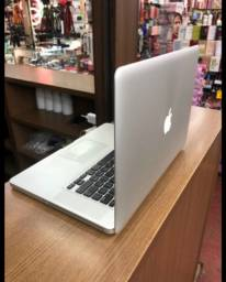 MacBook Pro i5 com SSD / oferta