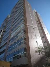Apartamento à venda com 3 dormitórios em Centro, São bernardo do campo cod:EL02328