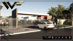 Casa à venda com 3 dormitórios em Embu, Colombo cod:w.c130