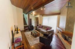 Casa à venda com 4 dormitórios em Velha, Blumenau cod:4896