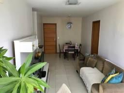 Apartamento em Santa Lúcia! Com 2Qts, 1Suíte, 1Vg, 70m².