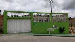 Casa com 6 dormitórios à venda, 200 m² por R$ 700.000,00 - Boa Esperança - Santa Luzia/MG