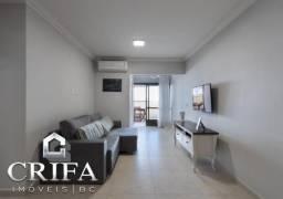 Apartamento Diferenciado com Terraço privativo! Ed. Liberty, Balneário Camboriú/SC