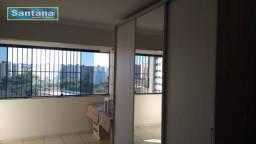 Otimo apartamento a venda no Residencial San Pool