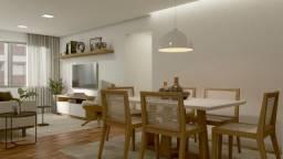 Apartamento à venda com 3 dormitórios em Vila mariana, São paulo cod:12796
