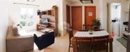 Apartamento à venda com 2 dormitórios em Bela vista, Caxias do sul cod:9888991