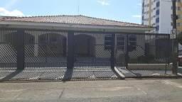 Casa com 4 dormitórios para alugar, 1 m² por R$ 3.500/mês - Vila Cardia - Bauru/SP