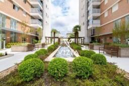 Apartamento com 2 dormitórios à venda, 64 m² por R$ 480.000,00 - Bacacheri - Curitiba/PR