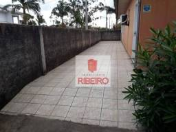 Casa com 3 dormitórios à venda, 100 m² por R$ 212.000 - Jardim Das Avenidas - Araranguá/SC