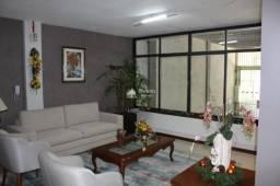 Apartamento de 3 dormitórios a venda no centro de Santa Maria