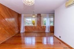 Casa com 5 dormitórios para alugar, 317 m² por R$ 5.500,00/mês - Cristal - Porto Alegre/RS
