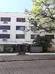 Apartamento à venda com 1 dormitórios em Santana, Porto alegre cod:28-IM546017