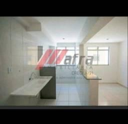 Apartamento à venda com 2 dormitórios em Marituba, Marituba cod:353