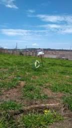 Terreno à venda, California Garden, SAO SEBASTIAO DO PARAISO - MG