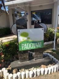 Apartamento com 2 dormitórios à venda, 50 m² por R$ 200.000,00 - Residencial Parque Padova