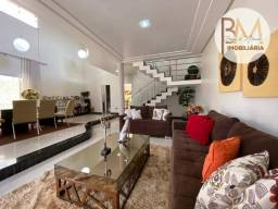 Casa com 5 dormitórios à venda, 354 m² por R$ 990.000,00 - Cidade Nova - Feira de Santana/