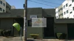 Apartamento com 1 dormitório, 40 m² - venda por R$ 125.000,00 ou aluguel por R$ 800,00/mês