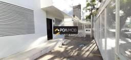 Casa, 413 m² - venda por R$ 1.510.000,00 ou aluguel por R$ 12.300,00/mês - Jardim Botânico