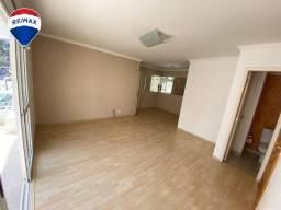 Apartamento com 3 dormitórios à venda, 97 m² por R$ 575.000,00 - Vila Andrade - São Paulo/