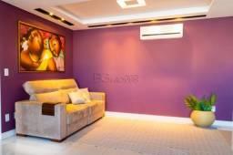 Apartamento à venda com 3 dormitórios em Estreito, Florianópolis cod:2439