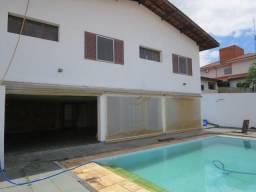 Casa com 3 dormitórios à venda, 320 m² por R$ 650.000,00 - Jardim Faculdade - Itu/SP