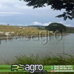 Fazenda à venda, 480 alqueires paulista por R$ 57.600.000 - Centro - Pirassununga/SP