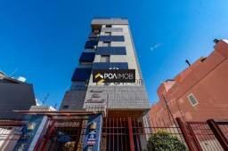 Apartamento com 2 dormitórios para alugar, 92 m² por R$ 2.500,00/mês - Petrópolis - Porto